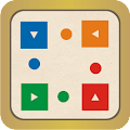 Download Dot and Squares APK