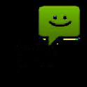 MindCamera logo