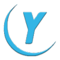 Movies Torrent - YTS icon