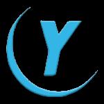 Movies Torrent - YTS 5.9 App icon