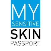 My Sensitive Skin Passport
