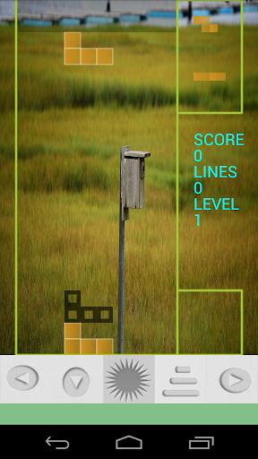 TetrisThreeWay