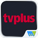 TVPlus - Afrikaans icon