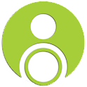 GreenRoad Mobile Edition icon