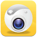 Camera360 Ultimate, a cool Camera & Photo Editing app