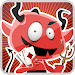 Spite and Malice Free Icon