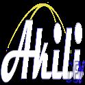 AkiliDev Mentometer logo