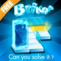 Briker 2 Free icon