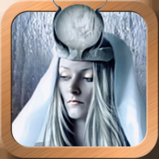 Mystic Dreamer 娛樂 App LOGO-硬是要APP