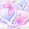 Kira Kira☆Jewel(No.47)Free icon