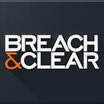 Breach & Clear v1.41d