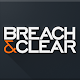Breach & Clear v1.3.0p