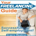 Your Freelancing Guide logo