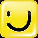 PagesJaunes – recherche locale logo