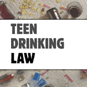 Teen Drinking Law