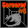 Sorcerer #6