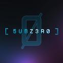 5UBZ3R0 Theme AOKP CM9 10.1