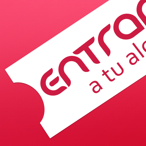 Entradas CheckControl app (apk) free download for Android/PC/Windows