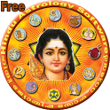 Horoscope Hindi icon