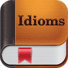 Idioms icon