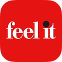 Feeling feel.it icon