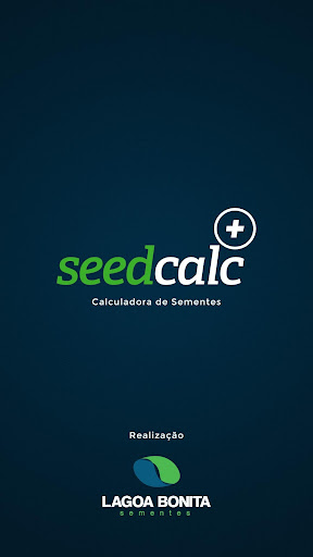 SeedCalc+