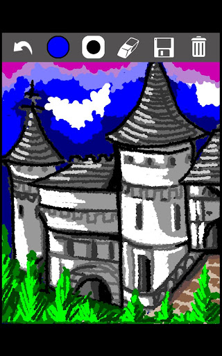EasyPaint FREE