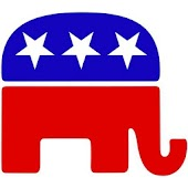 Republican Party USA Live WP