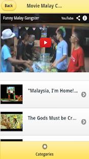 Movie Malay Free