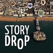 Story Drop