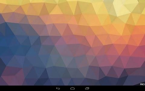 Fracta Pro Live Wallpaper v1.1.1