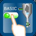 ScadaTouch Basic (HMI-Modbus) icon