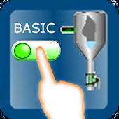 ScadaTouch Basic (HMI-Modbus)