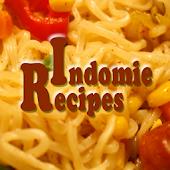 Indomie Recipes