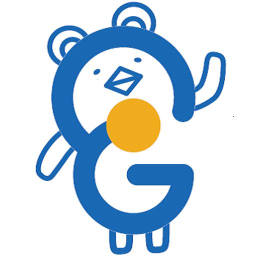 GINZAイヤホンガイド 旅遊 LOGO-玩APPs