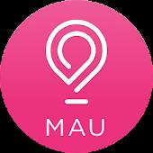Maui Guide - Gogobot