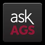 AskAgs
