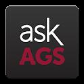AskAgs icon