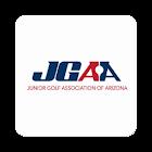 JGAA icon