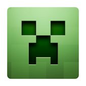 Watch Minecraft Videos