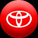 Toyota Malta icon