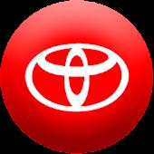 Toyota Malta