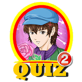 Star Girl Animoca Quiz