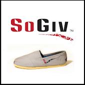 SoGiv