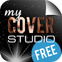 My Cover Studio Free icon