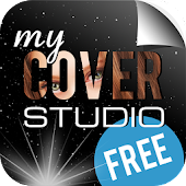 My Cover Studio Free