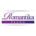 Радио Romantika icon