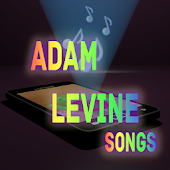 Adam Levine Songs