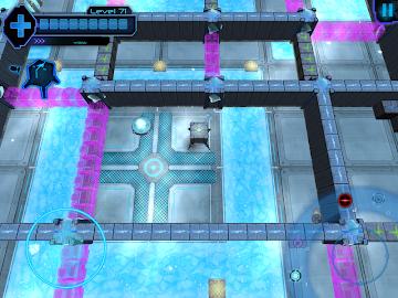TITAN Escape the Tower Screenshot 12