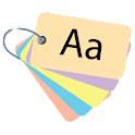 Flashcards Maker Pro logo